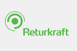 Returkraft